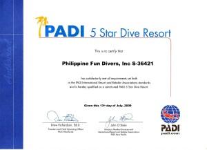 Padi-5-Star-certificate1600