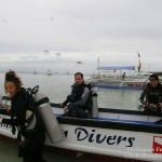 Philippine Fun Divers - Divers Alona Beach Panglao Bohol Holger Horn