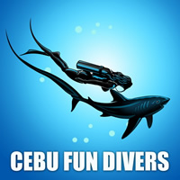 cebu_fun_divers_log