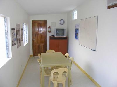 class-room-1
