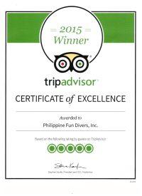 tripadvisor_excellence_200